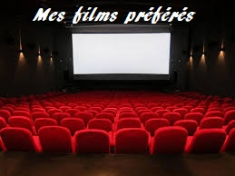 salle cinéma2